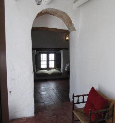 Casas de Parauta - фото 12