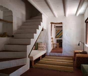 Casas de Parauta - фото 13