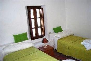 Casas de Parauta - фото 3