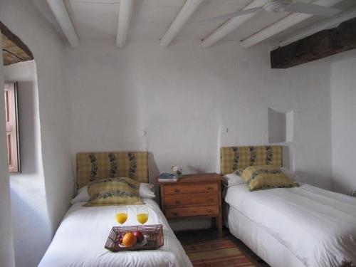 Casas de Parauta - фото 4