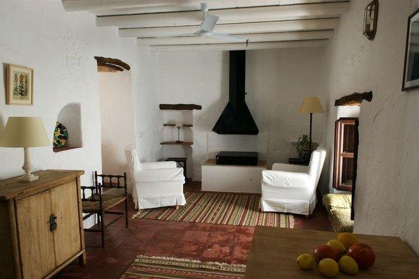 Casas de Parauta - фото 5