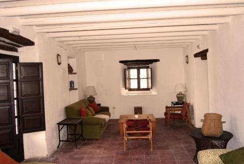 Casas de Parauta - фото 7