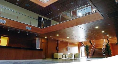 Hotel Oca Golf Balneario Augas Santas - фото 14