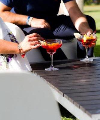 Hotel Oca Golf Balneario Augas Santas - фото 9