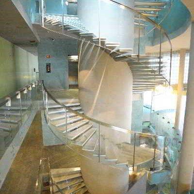 Hotel Continental - Balneario de Panticosa - фото 16