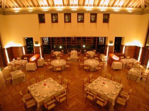 Hotel Continental - Balneario de Panticosa - фото 6