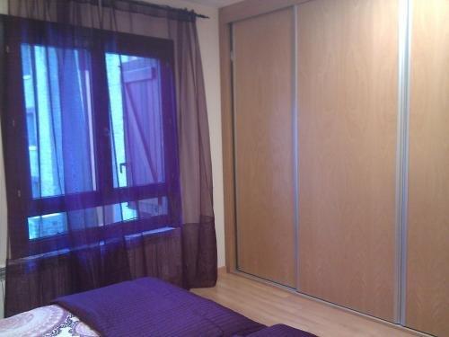 Apartamentos Argualas - фото 14