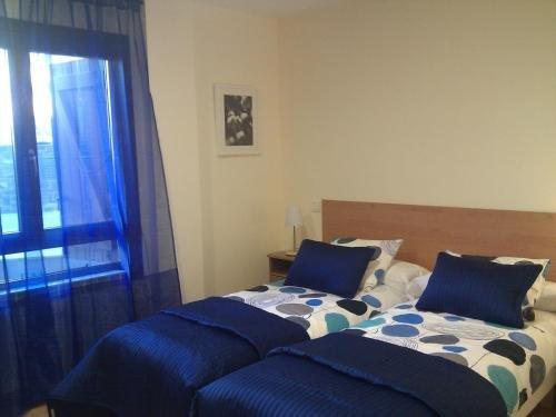 Apartamentos Argualas - фото 3