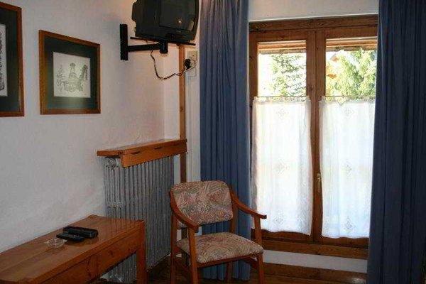 Hotel Valle de Tena - фото 50