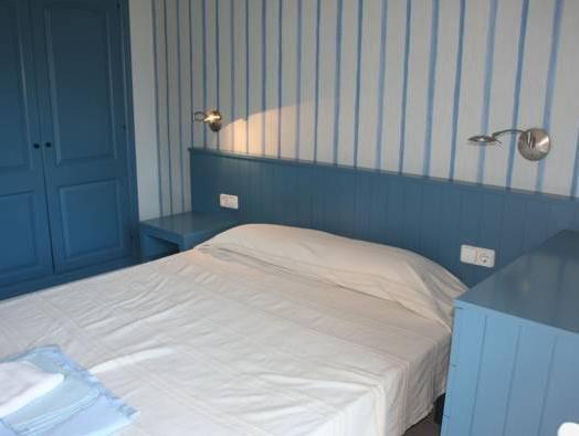 Apartaments Sa Guilla - фото 11