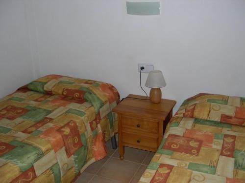 Apartaments Sa Guilla - фото 14