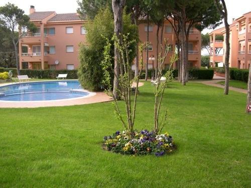Apartaments Sa Guilla - фото 18