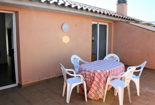 Apartaments Sa Guilla - фото 20