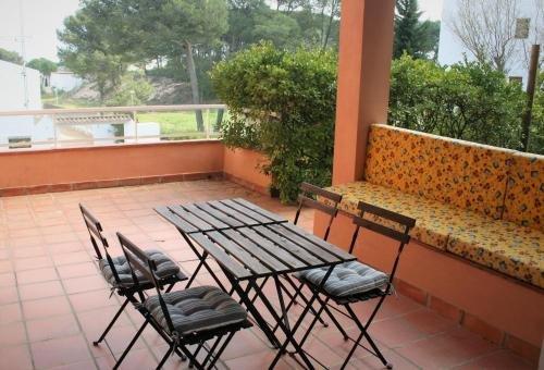 Apartaments Sa Guilla - фото 21