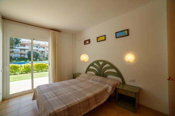 Apartaments Sa Guilla - фото 3