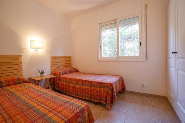 Apartaments Sa Guilla - фото 5