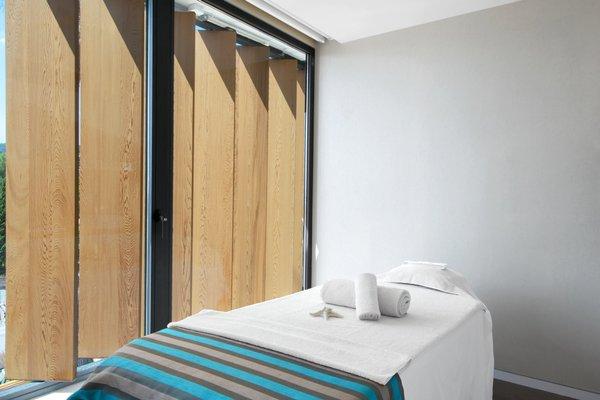 Castillo Hotel Son Vida, a Luxury Collection Hotel - фото 3