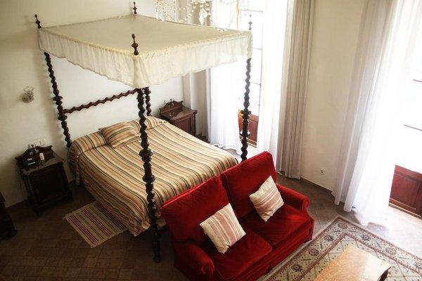 Hotel Dalt Murada - фото 1
