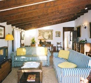 Hotel Dalt Murada - фото 2