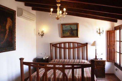 Hotel Dalt Murada - фото 5