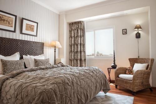 Hotel Feliz - фото 50