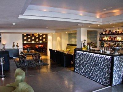 Hotel Feliz - фото 13