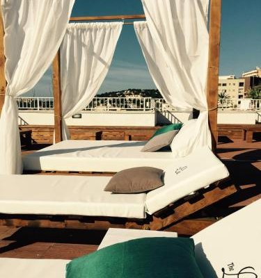 Hotel Lis Mallorca - фото 18