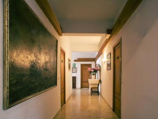 Hotel Lis Mallorca - фото 15