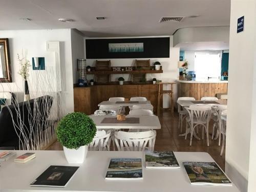 Hotel Lis Mallorca - фото 5