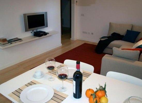 Apartamentos Montmari - фото 12