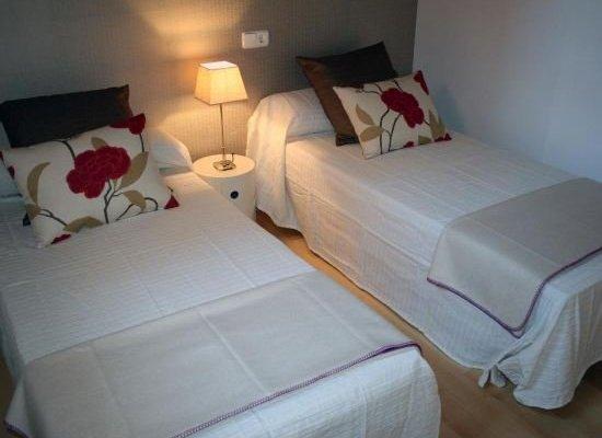 Apartamentos Montmari - фото 15