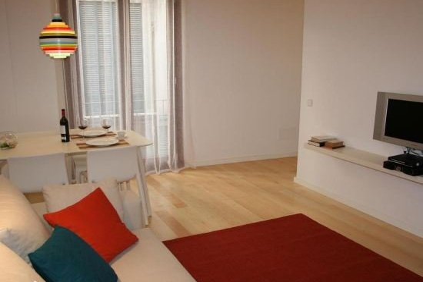 Apartamentos Montmari - фото 5