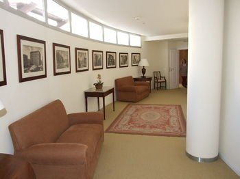 Apartmentos Las Arcadias - фото 16