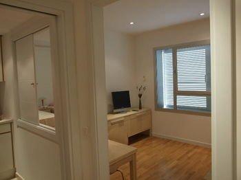 Apartmentos Las Arcadias - фото 18
