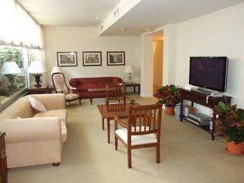 Apartmentos Las Arcadias - фото 20