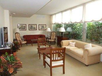 Apartmentos Las Arcadias - фото 21