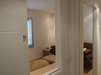 Apartmentos Las Arcadias - фото 22