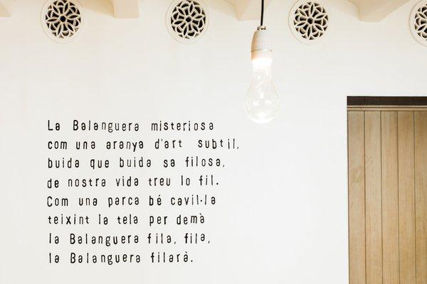 HM Balanguera - фото 17