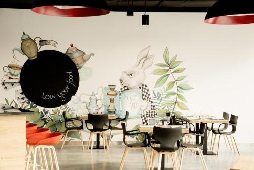 Ibis Styles Wroclaw Centrum - фото 4