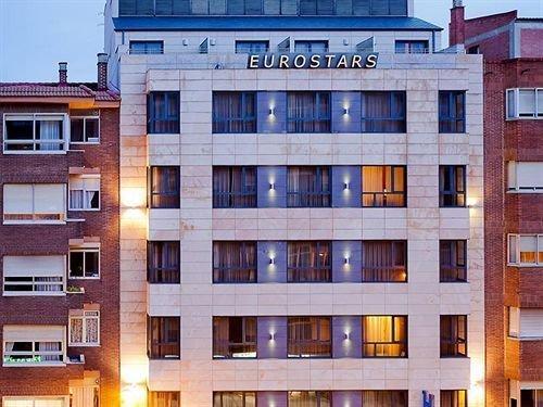 Eurostars Diana Palace - фото 22