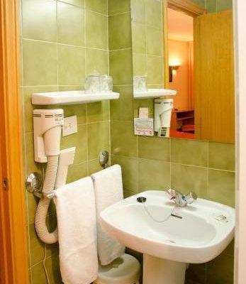 Hotel Colon 27 - фото 11