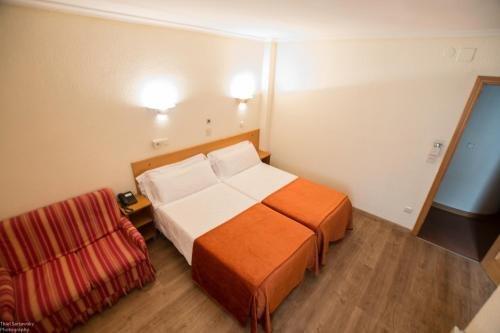 Hotel Colon 27 - фото 3