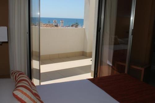 Hotel Carmen - фото 16