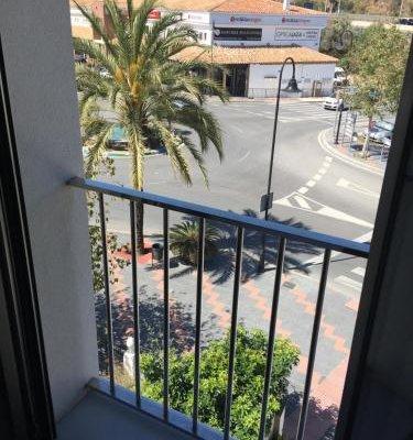 Hotel Carmen - фото 19
