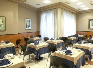 Hotel Sercotel Ciudad de Oviedo - фото 16
