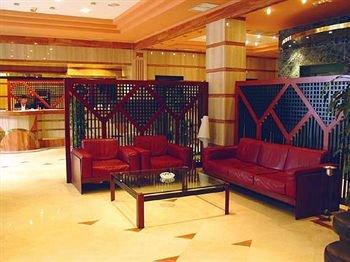 Hotel Sercotel Ciudad de Oviedo - фото 4