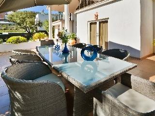 Holiday home Las Jacarandas Ojen - фото 10