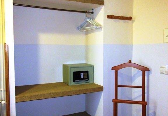 Hotel Confort Oviedo - фото 18