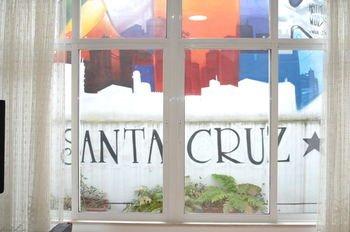 Santacruz - фото 18