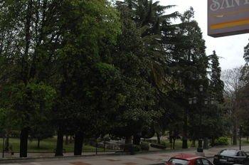 Santacruz - фото 19